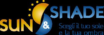 Tappezzeria nautica a Genova: Sun & Shade prodotti artigianali made in Italy, cuscineria per imbarcazioni